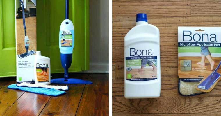 5 Best Hardwood Floor Polish Reviews And Rating · Best Bathtub Cleaner ...