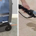 How to choose the best carpet shampooer